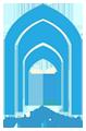 Masjid atTawheed